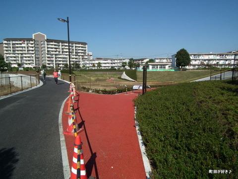 20101106031境川公園