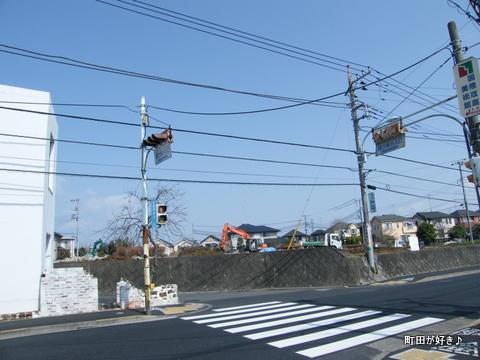 2010031311スギ薬局 町田高ヶ坂店