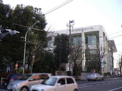 2009011721.jpg 町田市民ホール