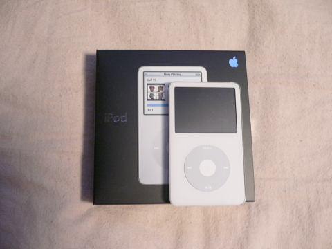2006010802.jpg
