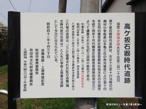 2013032366高ヶ坂石器時代遺跡