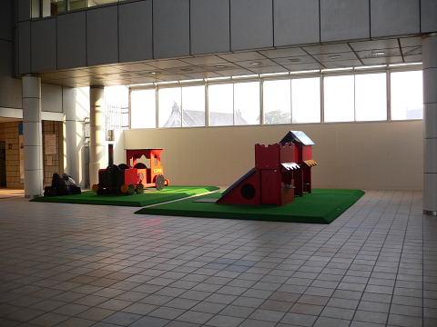 20080704102.jpg 町田ターミナルプラザ