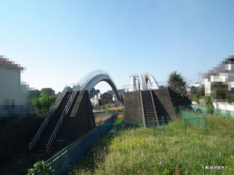 20101106103境川水道橋