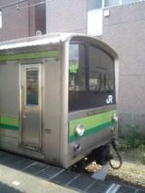ab1fbd7d.JPG