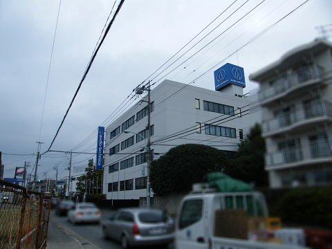 20081115017.jpg オーディオテクニカ audio-technica