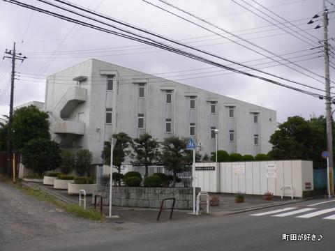 2009092202 都立小川高校