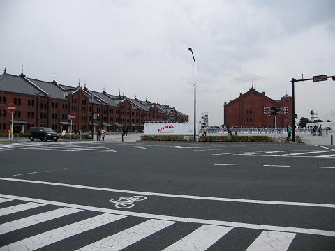 2008020950.jpg