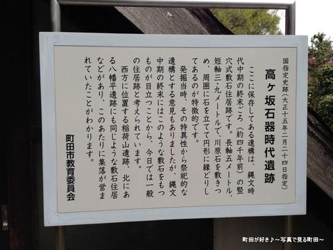 2013032371高ヶ坂石器時代遺跡