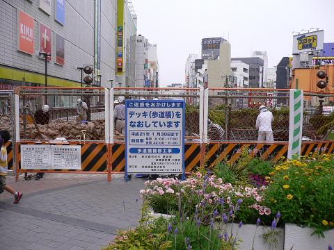 2008062804.jpg ターミナルデッキ