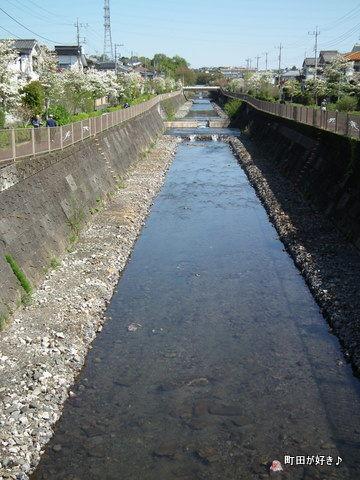 20110424002恩田川