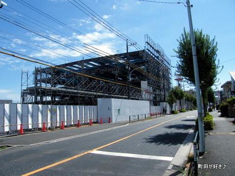 20100926011オーケー町田小川店