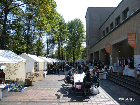 2009101011 ゆうゆう版画美術館まつり