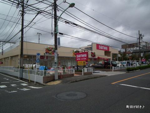 2010103142(仮称)三和 中町三丁目店