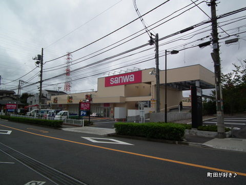 2010103139(仮称)三和 中町三丁目店