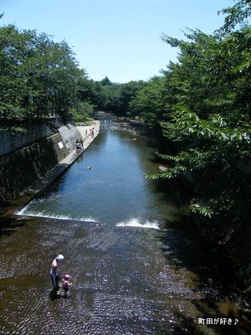 2010071906恩田川