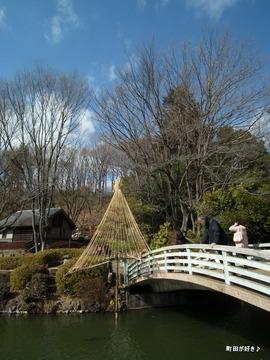 2012021134@薬師池公園