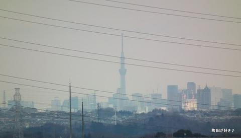2012021140b東京スカイツリー