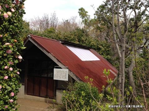 2013032374高ヶ坂石器時代遺跡