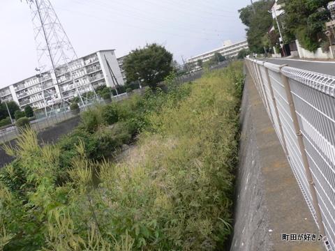 2009092724 境川