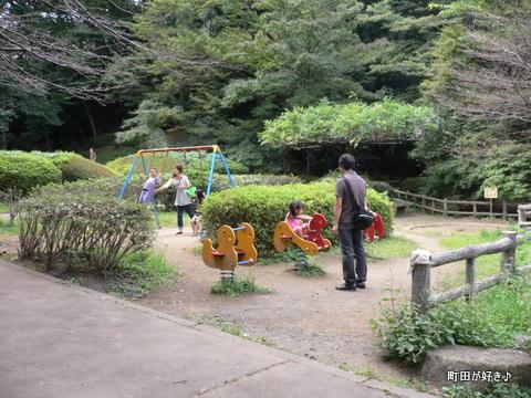 2009092340 芹ヶ谷公園を歩く