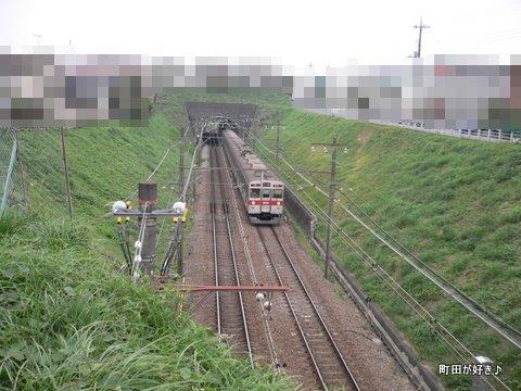 2009102413 東急田園都市線