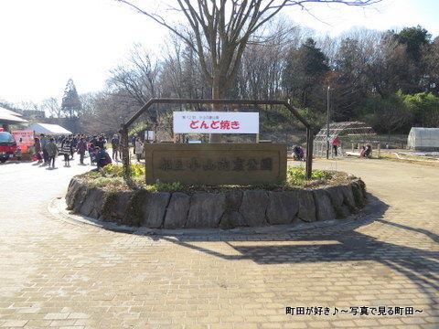 20140112032小山内裏公園の大田切池