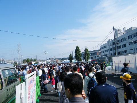 20081018042.jpg 小田急ファミリー鉄道展2008