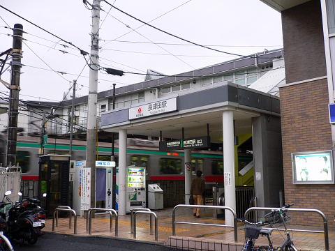 2007111018.jpg
