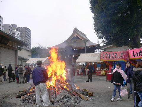 2006010208.jpg