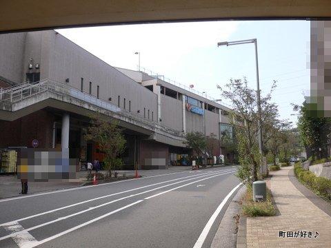 2009110177 スーパー三和 子供の国店