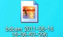 bdcam 2011-06-16 16-07-25-843