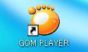 bdcam 2011-06-16 16-06-52-296