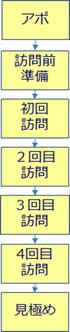 20140729-3