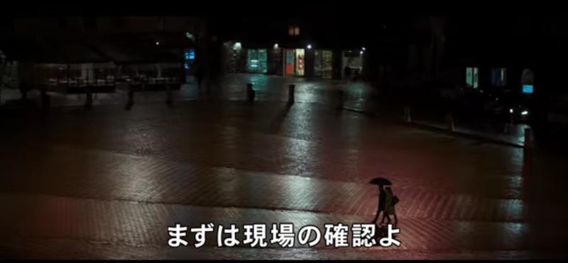 SnapCrab_NoName_2015-8-29_0-8-20_No-00