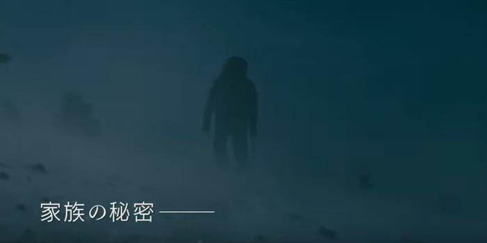 M FUNNoName_2019-8-18_10-33-19_No-00