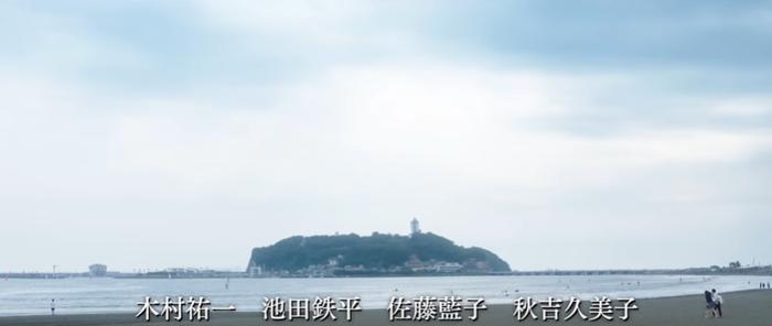 M FUNNoName_2019-2-10_17-56-4_No-00