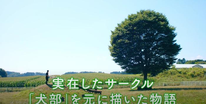 SnapCrab_NoName_2021-7-19_19-51-7_No-00