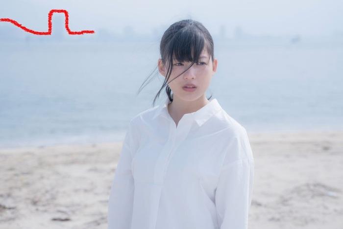 M FUNNoName_2020-11-23_21-17-39_No-00