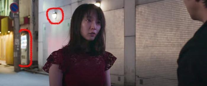 M FUNNoName_2020-11-28_21-12-0_No-00