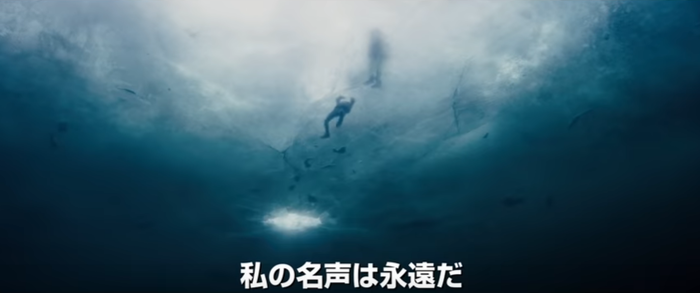M FUNNoName_2019-12-7_11-37-3_No-00