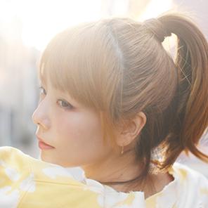 SnapCrab_NoName_2015-9-11_16-5-0_No-00