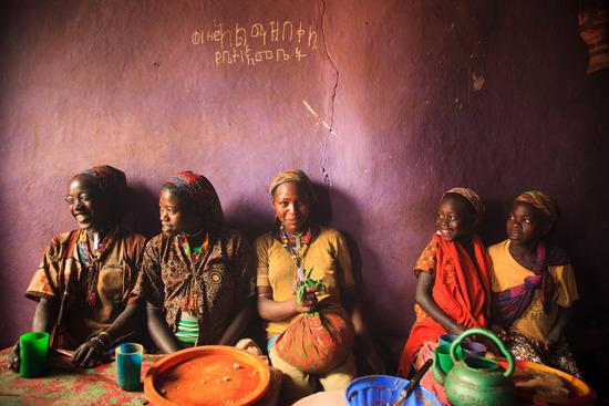 uruma-ethiopia-1184