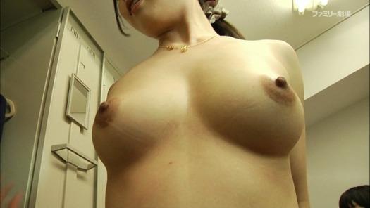 ie17100801-hazuki_nozomi-25s