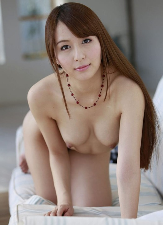 k_jeshika_070
