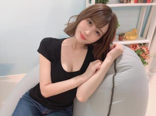 fujimori_riho_20200823a01