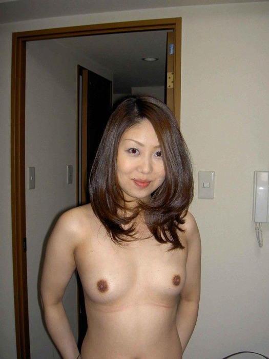 wife_138_055