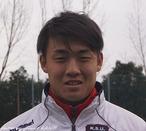 西川駿一郎