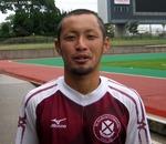 岡田翔太郎