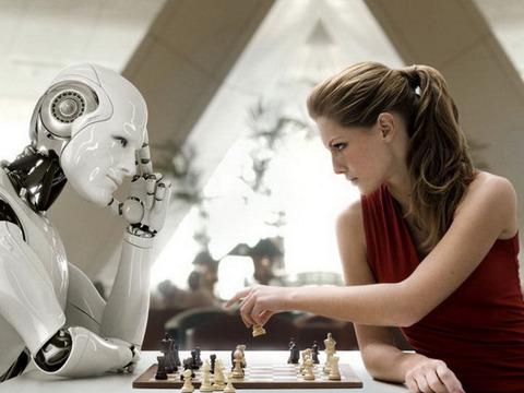 Chess_Robot3s