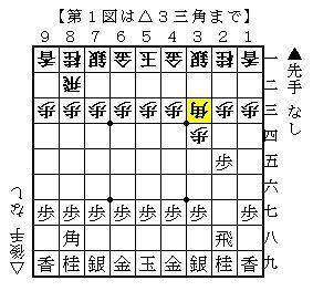 2017-02-07a
